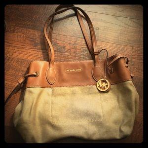 MICHAEL Michael KORS Original purse
